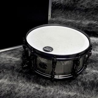 Tama Warload Collection SPARTAN KSS146 【12月の目玉中古商品】
