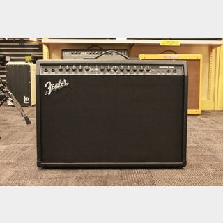 Fender Champion 100XL
