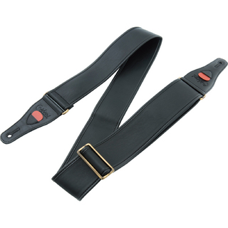 Righton! STRAPS PIANISSIMO BLACK