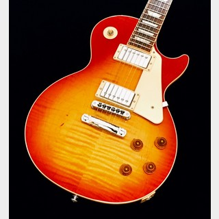 Gibson Les Paul Traditional Japan Limited 2015 (#150069551) Heritage Cherry Sunburst【数量限定】【大特価】
