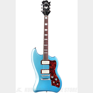 GUILD T-BIRD ST BLU p90 model