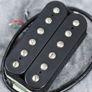 Dimarzio DP282F Dreamcatcher Bridge 【梅田店】
