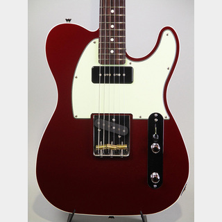 Psychederhythm Standard-T Limited / Venetian Red Pearl