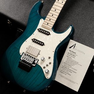 TOM ANDERSON(正規輸入品) The Classic Bora Bora Burst 【渋谷店】