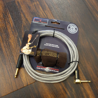 DAVID LABOGA PF30071TE – 3.0m/SL 15 Tommy Emmanuel -Signature Model-