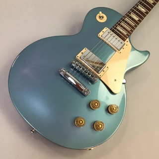 Gibson Les Paul Studio Pelham Blue