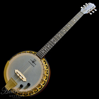 DEERING BANJO Pheonix 6-Strings Acoustic/Electric