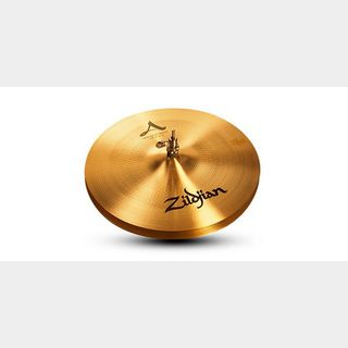 "Zildjian 【新品15%OFF!!】A 14"" New Beat HiHatsペア"