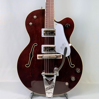 Gretsch G6119T-62 VS Vintage Select Edition '62 Tennessee Rose™
