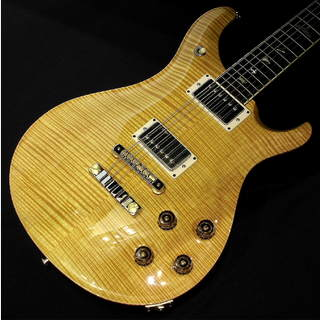 Paul Reed Smith(PRS)KID Limited Wood Library Mccarty594 Selected Top / Honey