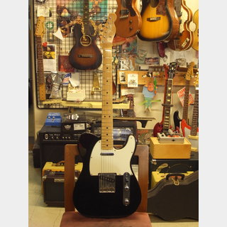 Fender Custom Shop MBS '67 TELECASTER  NOS by Mark Kendrick
