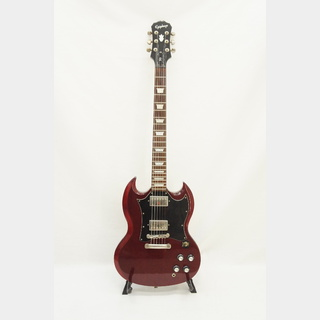 Epiphone SG Limited Edition