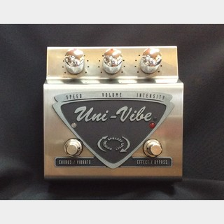Jim Dunlop Uni-Vibe UV-1