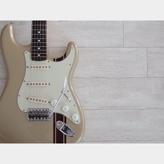 Fender USA John Mayer Signature Startocaster