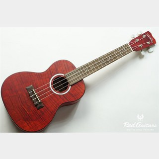 Cordoba 15CFM - Rose Red