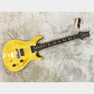 Paul Reed Smith(PRS) Paul's Guitar 10top Vintage Yellow 【アウトレット特価】【2014年製】