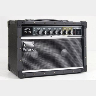 Roland JC-22 Jazz Chorus Guitar Amplifier ギター用コンボアンプ 【WEBSHOP】