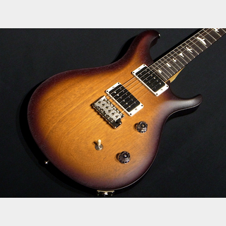 Paul Reed Smith(PRS) CE 24 Standard Satin Tobacco Sunburst