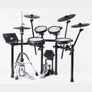 Roland TD-25SC-S2  Pearlセット 送料無料『3月22日発売予定』ご予約受付中。~3/31 36回まで無金利キャンペーン