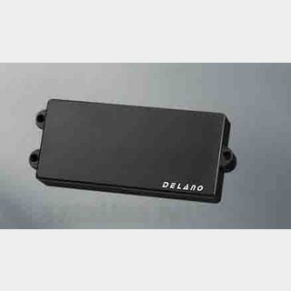 Delano Pickup MM style 5 string pickups MC 5 HE