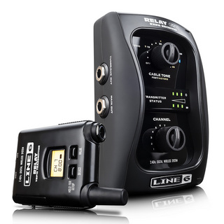 LINE 6Relay G50