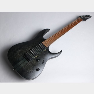 Ibanez RGAT62-TGF Transparent Gray Flat【限定モデル】