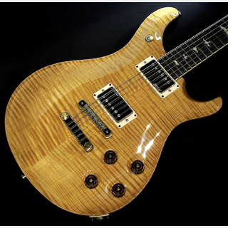 Paul Reed Smith(PRS) McCarty 594 10Top / Honey 【チョイキズ特価品!!】