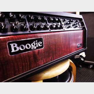 Mesa/Boogie JP-2C Limited Edition