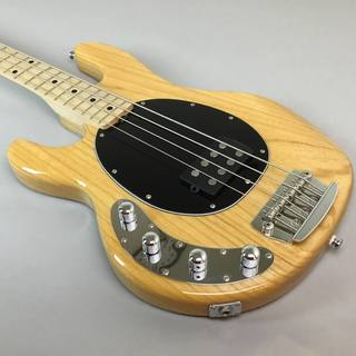 Sterling by MUSIC MAN RAY34/LH/NAT