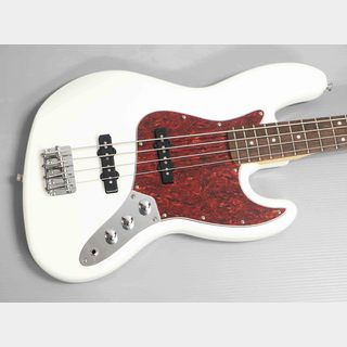 Squier by Fender Vintage Modified Jazz Bass OW