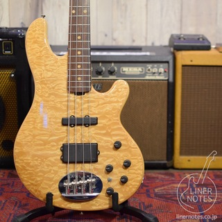Lakland SL4-94 Deluxe (Natural)