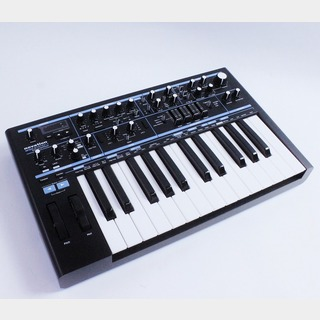 Novation BASS STATION II 【名古屋栄店】