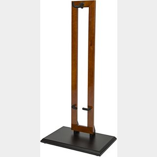 FenderWOOD HANGING GUITAR STAND