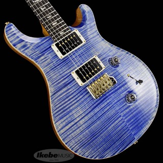 Paul Reed Smith(PRS) Custom24 10top FB #257381 【数量限定!!オリジナルフレットガードプレゼント】