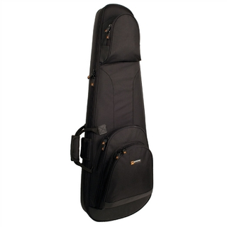 PRO TEC CTG234 Electric Guitar Contego PRO PAC Case (Strat/Tele Type Guitars)