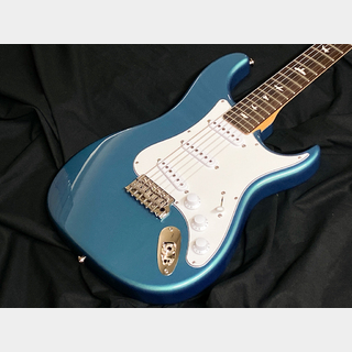 Paul Reed Smith(PRS) Silver Sky Dodgem Blue