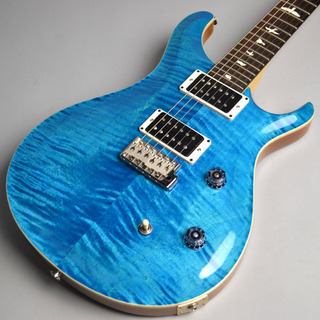 Paul Reed Smith(PRS)CE24 GLOSS Blue Matteo【旧定価品】
