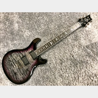PRS SE Mark Holcomb (Holcomb Burst) 【2020年製】