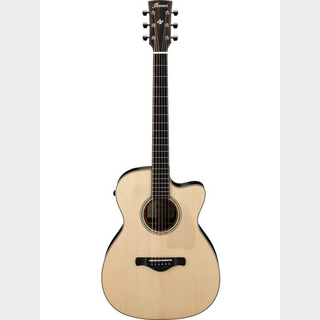 IbanezFingerstyle Collection ACFS580CE ~Natural~【フィンガースタイルコレクション】【Webショップ限定】