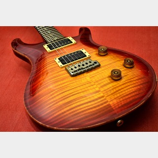 Paul Reed Smith(PRS) Artist I #199~DarkCherrySunburst~【Brazilian Rose指板&ヘッドストック】【限定500本生産】【町田店】