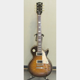 Orville by Gibson LPS-Q