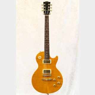 Gibson Les Paul Junior Special PLUS / Amber