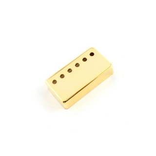 ALLPARTS PICKUP COVER 8206 49.2mm Humbucking Pickup Cover ピックアップカバー