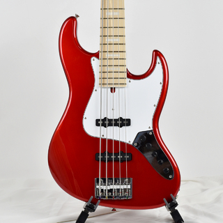 Moon JB-5-298OX Candy Apple Red