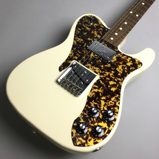 Fender Japan Telecaster Custom TC-72 【USED】
