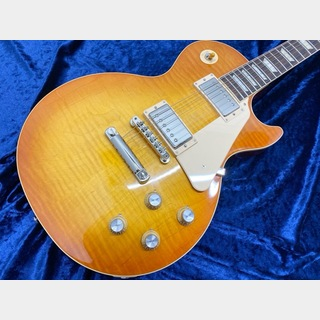 Gibson2020 Les Paul Standard '60s