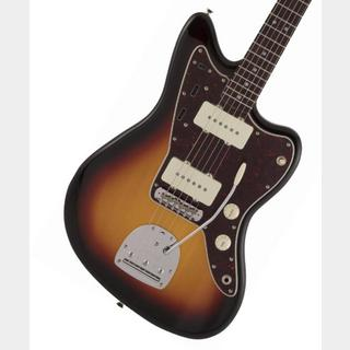 Fender Made in Japan Traditional 60s Jazzmaster Rosewood Fingerboard 3-Color Sunburst【新宿店】