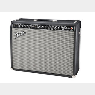 Fender '65 Twin Reverb 【特価品】