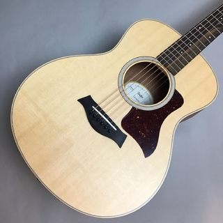 Taylor (テイラー)LTD GS Mini-e Ovangkol 【現物画像】