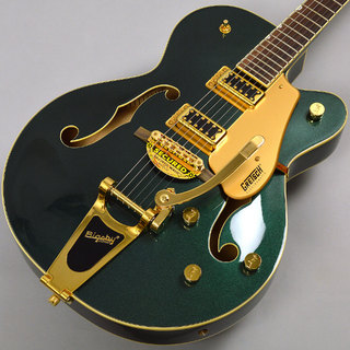 Gretsch G5420TG Limited Edition Electromatic Hollow Body Single-Cut with Bigsby